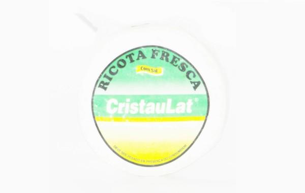 RICOTA FRESCA