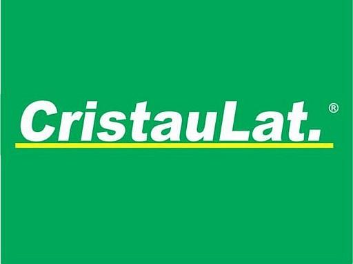 CRISTAULAT
